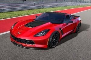 corvette02