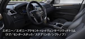 ca-srx-sportedition-spequip-trim-610x278