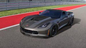2016_chevrolet_corvette_corvette-z06+-------------